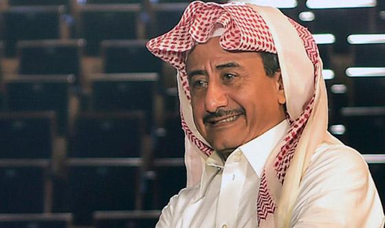 صورة رقم 5 - ناصر القصبي يتحول إلى