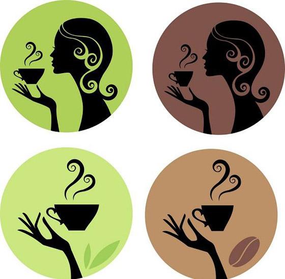 صورة رقم 1 - تعرفوا إلى أسرار الشخصية التي يكشفها نوع الشاي بالأعشاب المفضل لكم