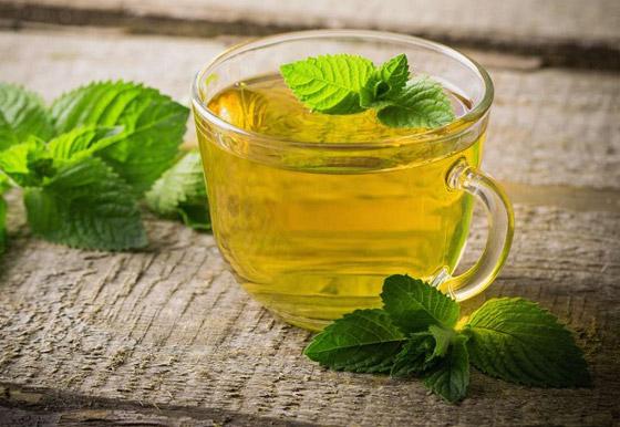 صورة رقم 2 - تعرفوا إلى أسرار الشخصية التي يكشفها نوع الشاي بالأعشاب المفضل لكم