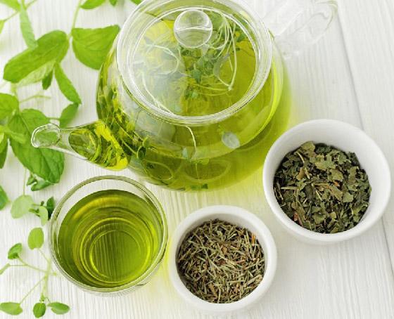 صورة رقم 5 - تعرفوا إلى أسرار الشخصية التي يكشفها نوع الشاي بالأعشاب المفضل لكم