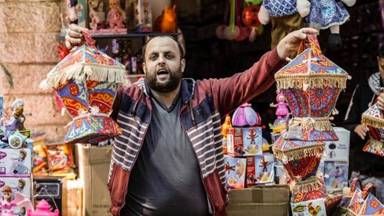 صورة رقم 5 - دول عربية تعلن أول أيام رمضان.. وأخرى تتحرى الليلة