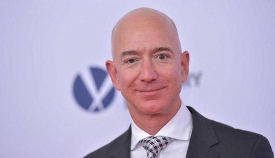 صورة رقم 1 - 8 أشخاص فقط يمتلكون تريليون دولار من ثروات العالم