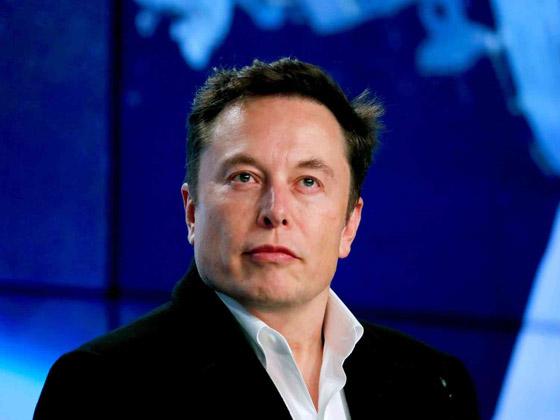 صورة رقم 2 - 8 أشخاص فقط يمتلكون تريليون دولار من ثروات العالم