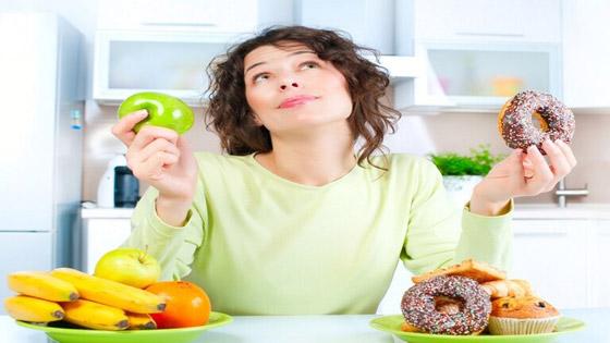 صورة رقم 2 - إحساسنا الدائم بالجوع قد يدلل على مرض خطير!