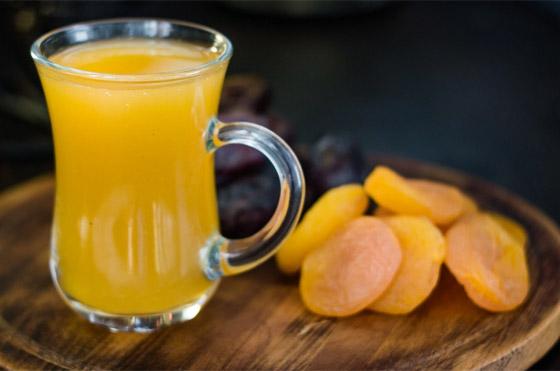 صورة رقم 2 - منها التمر مع الحليب والعرقسوس.. إليكم فوائد مشروبات الإفطار الرمضانية