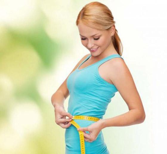 صورة رقم 2 - نصائح لفقدان الوزن بدون تمارين رياضية!