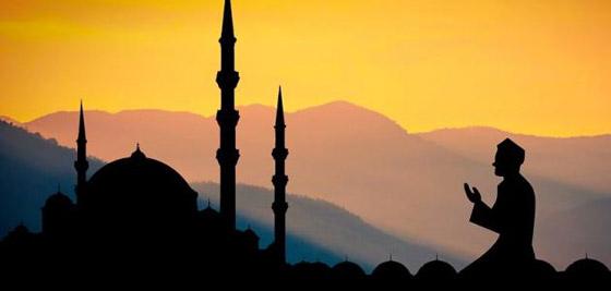 صورة رقم 4 - بدأ منذ العصر الفاطمي.. كيف تطور فانوس رمضان؟