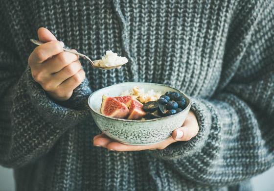 صورة رقم 8 - 7 طرق تساعدكم على إنقاص الوزن فى رمضان بشكل طبيعي