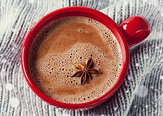 صورة رقم 6 - بينها قمر الدين والخروب.. إليكم أفضل 6 مشروبات للإفطار برمضان