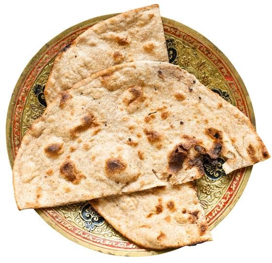 صورة رقم 7 - وجبة الإفطار بنكهة استوائية.. 5 أطباق رمضانية شهية من جزر المالديف