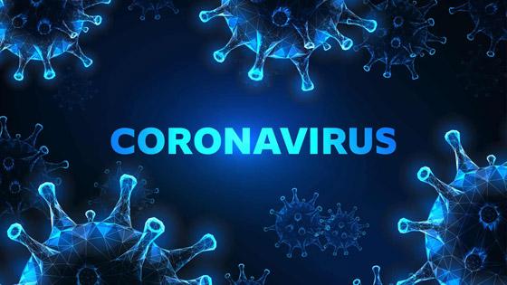 صورة رقم 12 - الفيروس ينتقل بالهواء! التشكيك بجدوى التباعد الاجتماعي لمواجهة كورونا