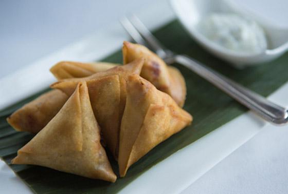 صورة رقم 2 - 6 وصفات أطباق باكستانية شهية في رمضان.. عليكم تجربتها مع عائلتكم!