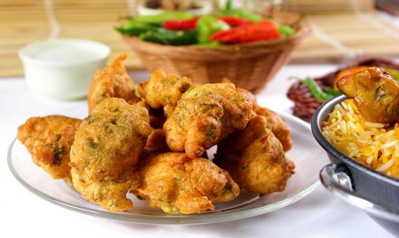 صورة رقم 3 - 6 وصفات أطباق باكستانية شهية في رمضان.. عليكم تجربتها مع عائلتكم!
