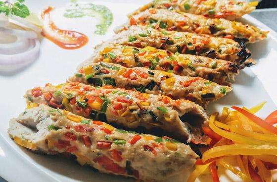 صورة رقم 4 - 6 وصفات أطباق باكستانية شهية في رمضان.. عليكم تجربتها مع عائلتكم!