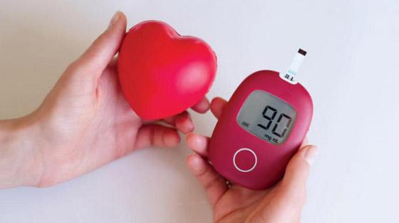 صورة رقم 3 - نصائح لصيام آمن لمرضى السكري والقلب