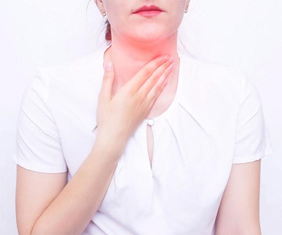 صورة رقم 5 - تعاني من جفاف الفم وخشونة الحلق خلال ساعات الصيام؟ إليك الأسباب والعلاج