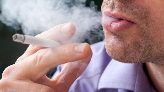 صورة رقم 1 - 5 عادات ينبغي الإقلاع عنها للحد من مخاطر الإصابة بالأمراض وتعزيز طول العمر!
