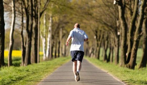 صورة رقم 4 - 5 عادات ينبغي الإقلاع عنها للحد من مخاطر الإصابة بالأمراض وتعزيز طول العمر!