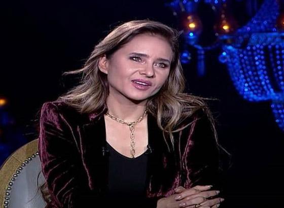 صورة رقم 8 - تصريحات جريئة لـ نيللي كريم حول محمد رمضان وهروبها من أهلها للزواج