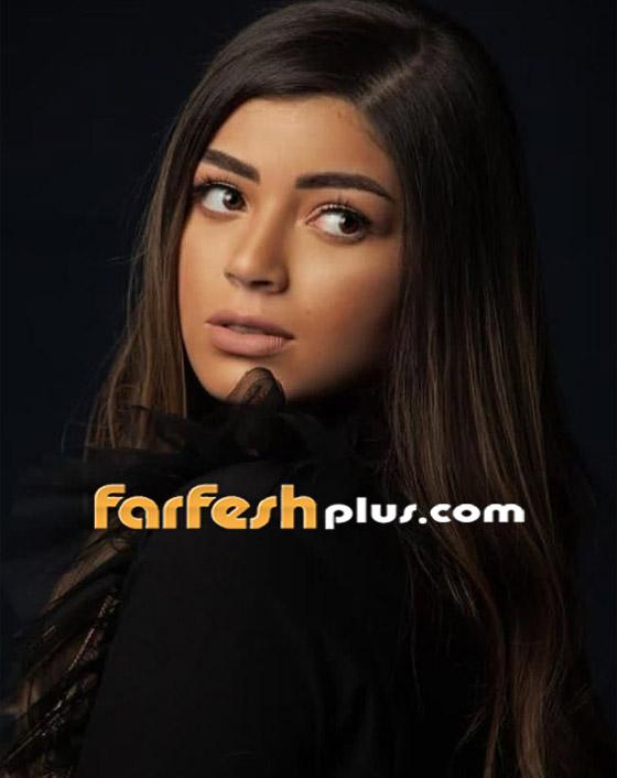 صورة رقم 6 - بالفيديو: ليلى أحمد زاهر في مقارنة صعبة مع شريهان