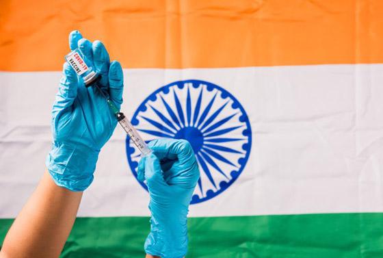 صورة رقم 4 - أحضر له أوكسجين! رجل هندي يقطع مسافة 1400 كم لإنقاذ صديقه من كورونا