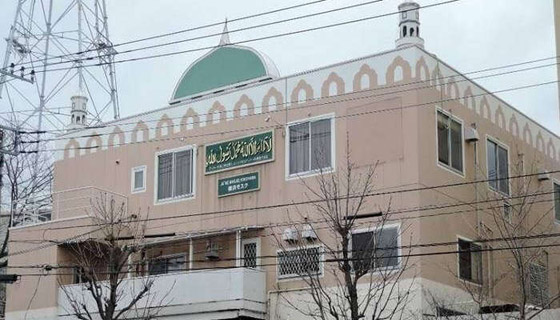 صورة رقم 13 - رمضان حول العالم: كيف يقضي مسلمو اليابان ايام الشهر الكريم؟