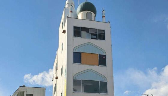 صورة رقم 14 - رمضان حول العالم: كيف يقضي مسلمو اليابان ايام الشهر الكريم؟