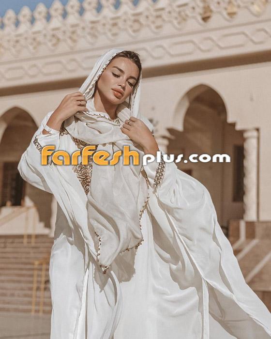 هروب الراقصة الروسية جوهرة من مصر والأمن يبحث عنها! فيديو صورة رقم 7