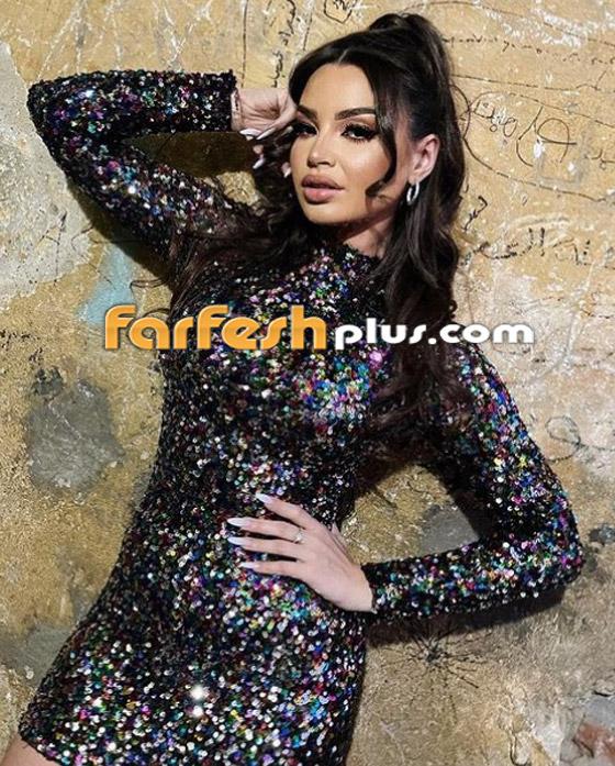 هروب الراقصة الروسية جوهرة من مصر والأمن يبحث عنها! فيديو صورة رقم 16