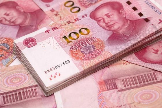 صيني يبيع طفله ليحقق حلمه بالسفر مع زوجته.. سلمه مقابل 24 ألف دولار! صورة رقم 2