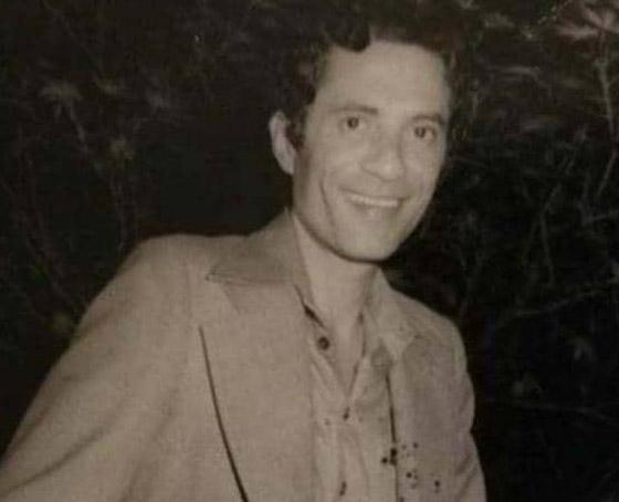 صورة رقم 5 - وفاة المطرب المصري ماهر العطار والفنان الجزائري النوري، اثر معاناة كلاهما من المرض