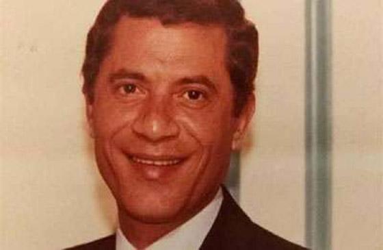 صورة رقم 1 - وفاة المطرب المصري ماهر العطار والفنان الجزائري النوري، اثر معاناة كلاهما من المرض