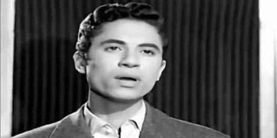 صورة رقم 9 - وفاة المطرب المصري ماهر العطار والفنان الجزائري النوري، اثر معاناة كلاهما من المرض