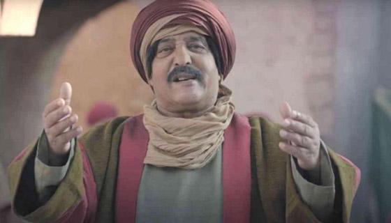 صورة رقم 3 - وفاة المطرب المصري ماهر العطار والفنان الجزائري النوري، اثر معاناة كلاهما من المرض