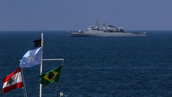 لبنان وإسرائيل يستأنفان مفاوضات ترسيم الحدود البحرية صورة رقم 2