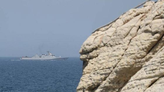 لبنان وإسرائيل يستأنفان مفاوضات ترسيم الحدود البحرية صورة رقم 1