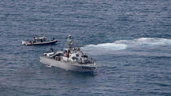 لبنان وإسرائيل يستأنفان مفاوضات ترسيم الحدود البحرية صورة رقم 3