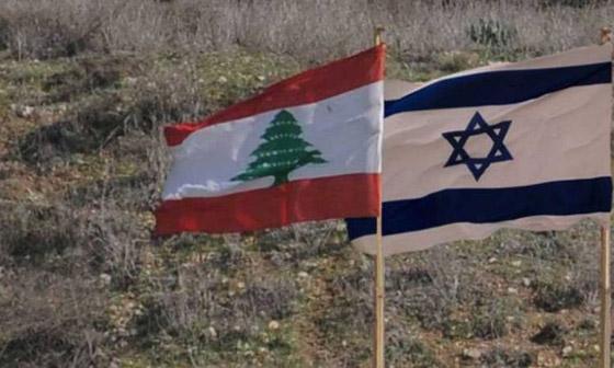 لبنان وإسرائيل يستأنفان مفاوضات ترسيم الحدود البحرية صورة رقم 4