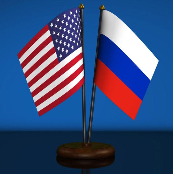 صورة رقم 17 - الحرب الباردة بين روسيا وأمريكا تشتعل قبل قمة بوتين وبايدن.. لأين تصل الأمور؟