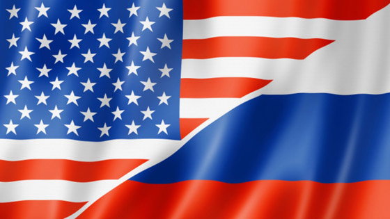 صورة رقم 18 - الحرب الباردة بين روسيا وأمريكا تشتعل قبل قمة بوتين وبايدن.. لأين تصل الأمور؟