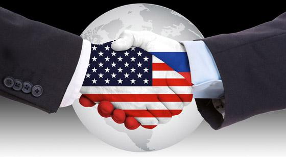 صورة رقم 8 - الحرب الباردة بين روسيا وأمريكا تشتعل قبل قمة بوتين وبايدن.. لأين تصل الأمور؟