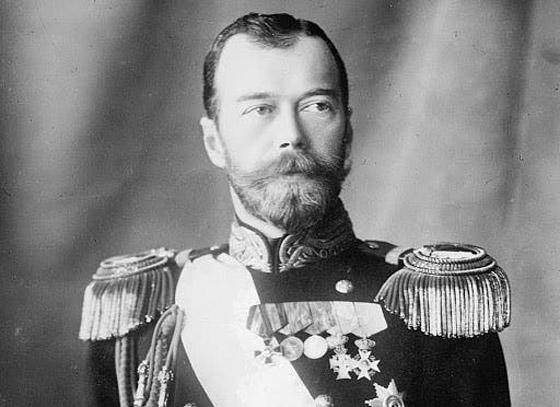 صورة رقم 3 - بسبب تخلف جيشها.. خسرت روسيا الحرب العالمية الأولى