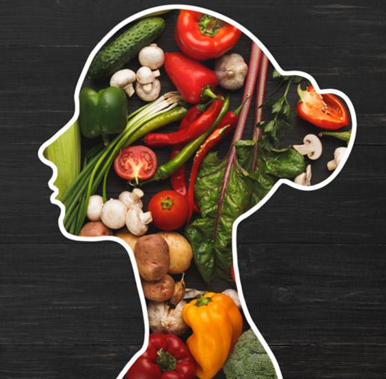 صورة رقم 2 - تعرفوا إلى 16 خرافة عن الحميات الغذائية ينبغي التوقف عن تصديقها