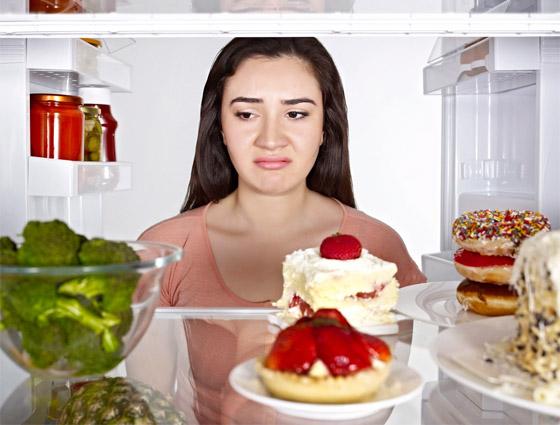 صورة رقم 1 - تعرفوا إلى 16 خرافة عن الحميات الغذائية ينبغي التوقف عن تصديقها