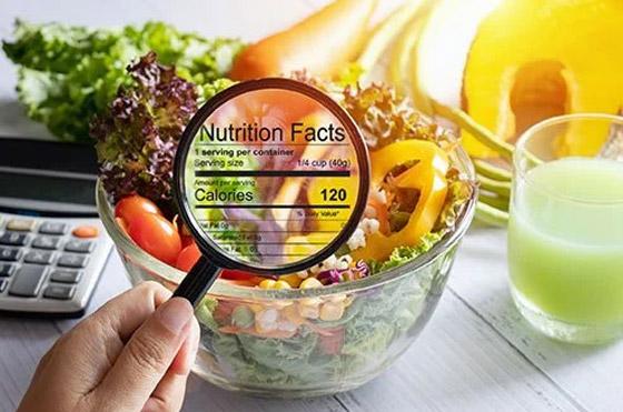 صورة رقم 6 - تعرفوا إلى 16 خرافة عن الحميات الغذائية ينبغي التوقف عن تصديقها