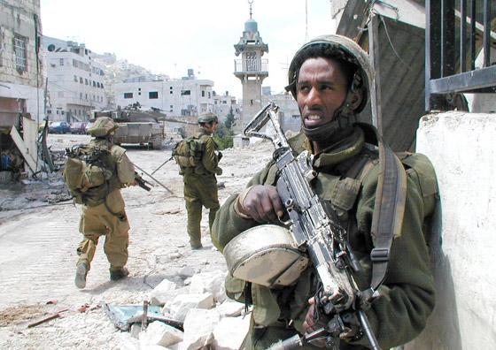 صورة رقم 8 - كاتب اسرائيلي يدعو الصهاينة للعودة الى بلادهم الاصلية