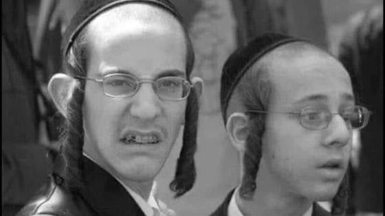 صورة رقم 1 - كاتب اسرائيلي يدعو الصهاينة للعودة الى بلادهم الاصلية