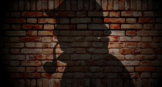 جيروم كامينادا.. الوجه الحقيقي للمحقق الخيالي شارلوك هولمز صورة رقم 4