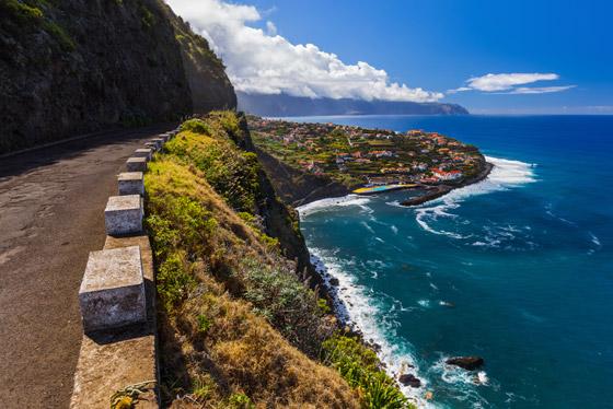 بالصور: إليكم أفضل رحلات السيارة البرية في العالم صورة رقم 2