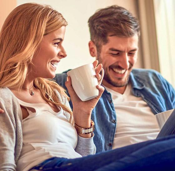 صورة رقم 4 - إليكم 11 محادثة يجب على الأزواج خوضها من أجل علاقة صحية مديدة